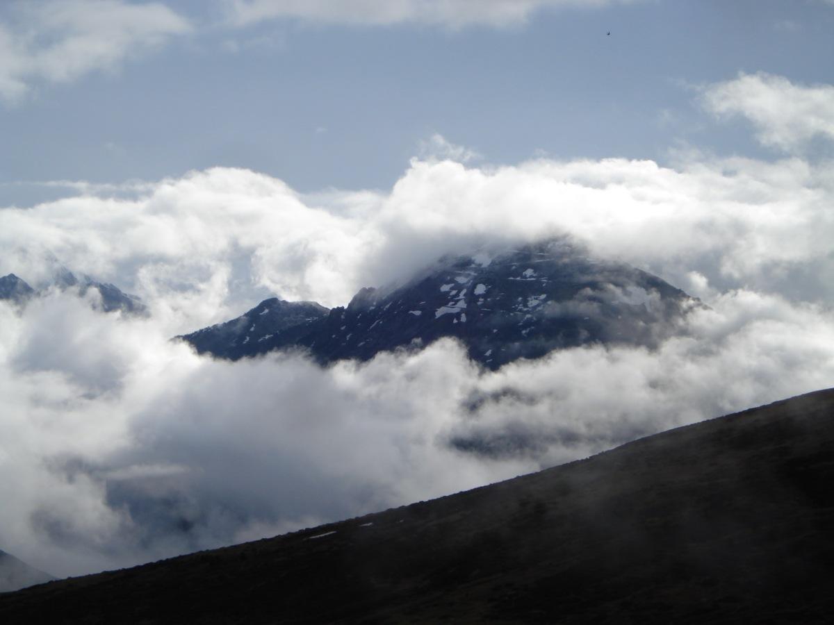 Mera Andorra