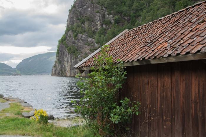Tøtlandsvik