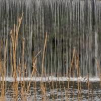 Längs vattnet i Bryne