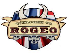 ROGEO 2015