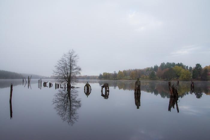 Strömsholms kanal