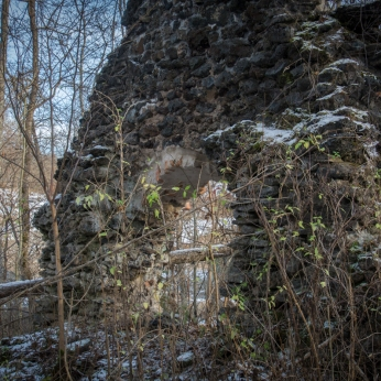 Ruin Semla Bruk