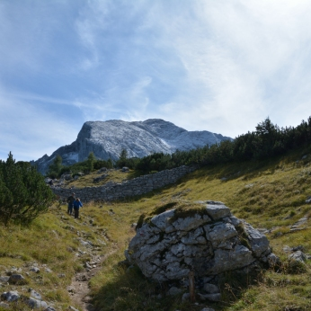Alptopp i Tyskland