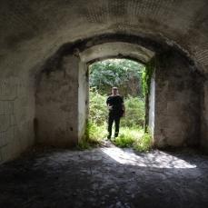 Fort San Daniele