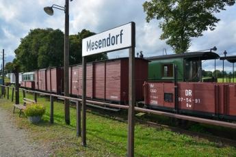 Mesendorf