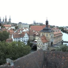 Bamberg, Tyskland