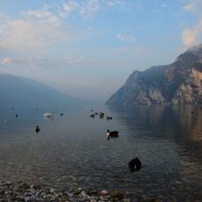 Gardasjön