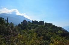 Castel Penede