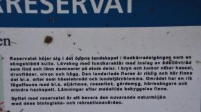 Information om Jonhagen