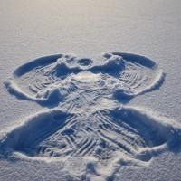 Figurer på isen